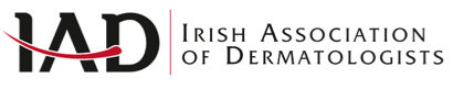 Irish Dermatologists Webinar